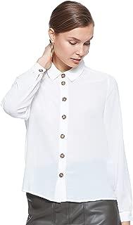 Vero Moda Women's 10213575 Shirt