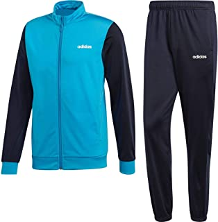 Amazon.es: chandal adidas hombre - Chándales / Ropa deportiva: Ropa