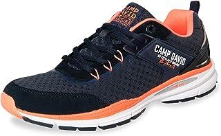 differently ef278 f35ee Suchergebnis auf Amazon.de für: Camp David - Schuhe: Schuhe ...