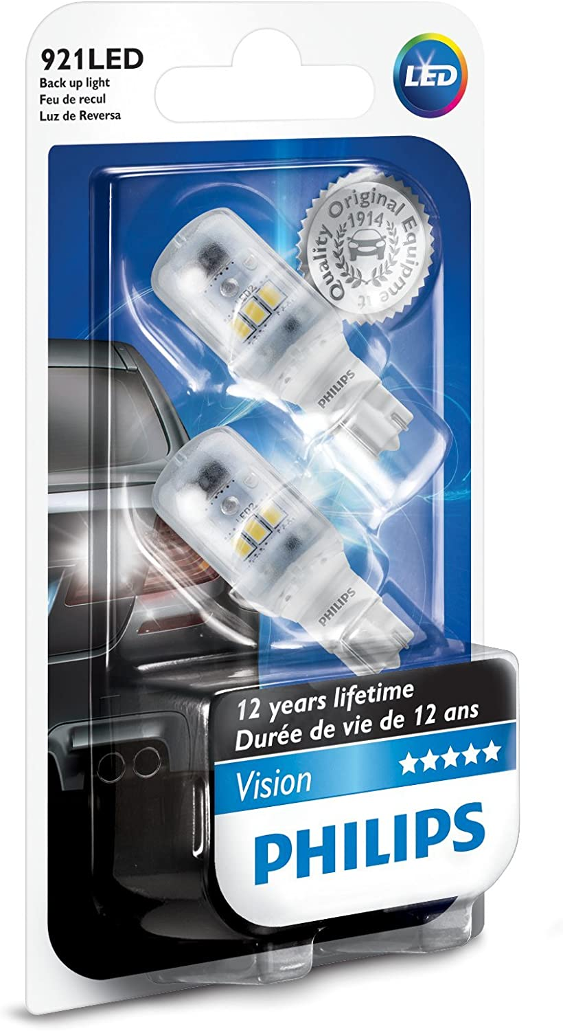 Replacement for Light Bulb//Lamp 14727atr Light Bulb by Technical Precision 2 Pack