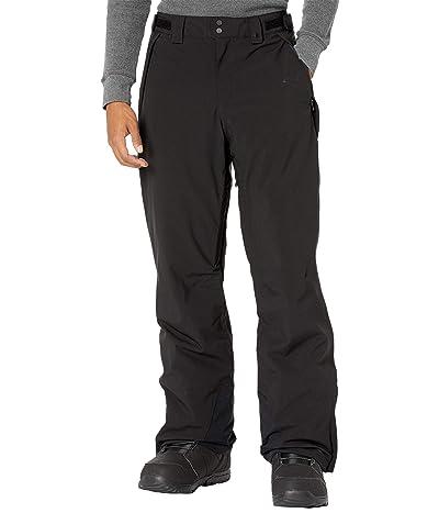 Oakley Cedar 2.0 BZI Pants (Blackout) Men