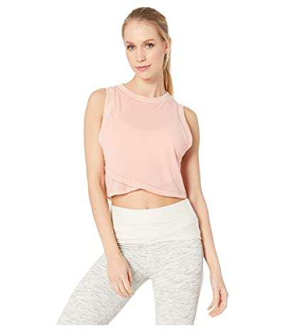 FP Movement Cutie Buti Tank Top (Peach) Women