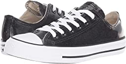cece3f1bb06 Black Black White. Converse. Chuck Taylor All Star - Wonderworld Ox.   45.72MSRP   55.00