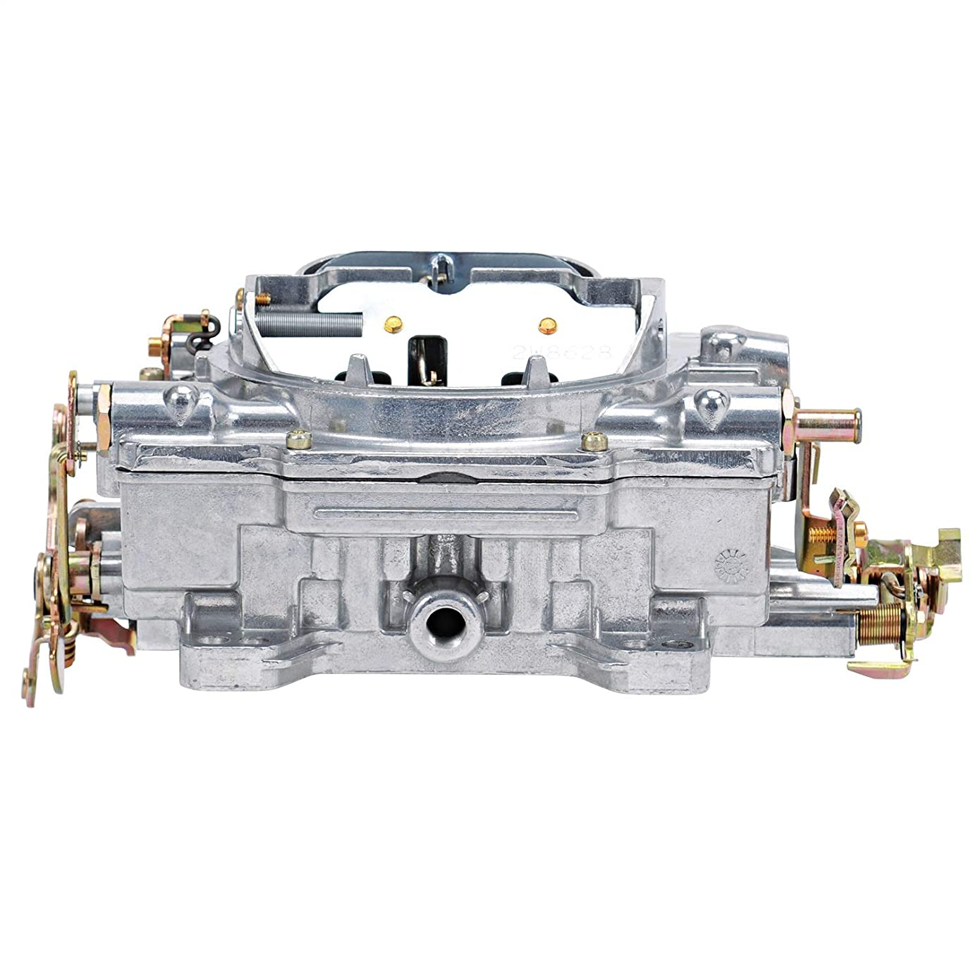 Edelbrock 1905 Carburetor
