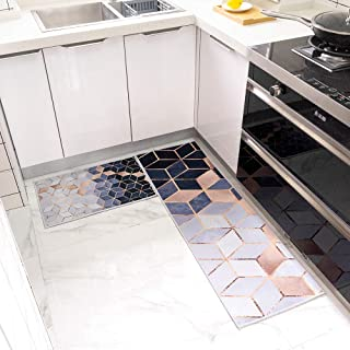 Best non slip mat kitchen Reviews