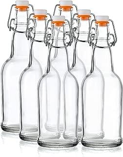 Best empty beer bottle price Reviews