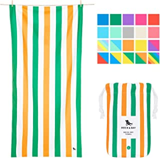 Best good quality beach towels uk Reviews