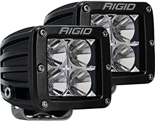 Best rigid industries lights Reviews