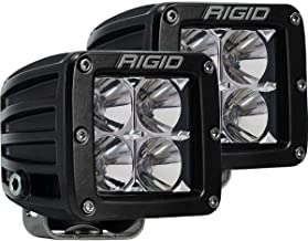Best rigid radiance led light bar Reviews