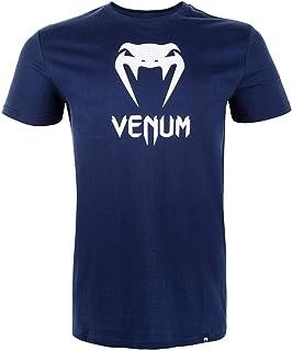 Venum Classic T-Shirt