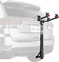 Best prius trailer hitch bike rack Reviews