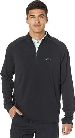 Range 1/2 Zip Pullover 2.0