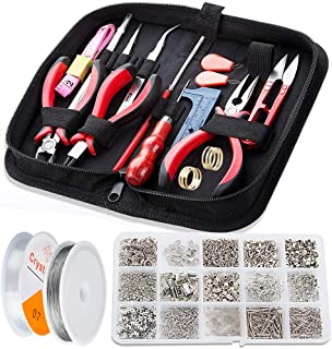Best diy jewellery kit Reviews