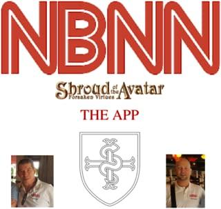 NBNN SOTA App
