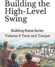 torque baseball swing
