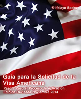 Amazon.com: Visa - Spanish