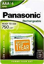 Suchergebnis Auf Für Panasonic Evolta Hhr 3mve