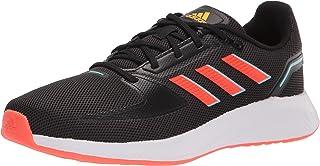 adidas Men's Runfalcon 2.0 Running Shoe