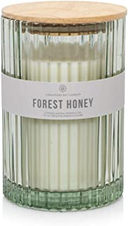 Chesapeake Bay Candle PT42092 Candle, Forest Honey