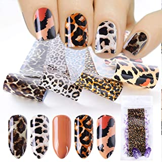 Best sexy nail designs Reviews