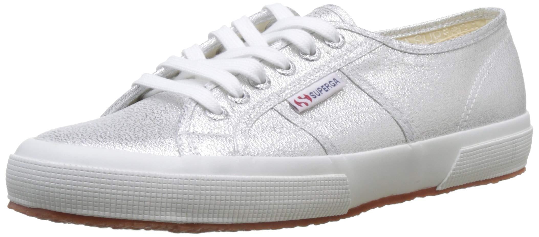 Women's 2750-lamew Low-Top Sneakers