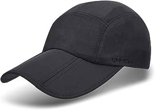 Best spf baseball hat Reviews