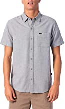 Rip Curl Men's Sketch S/S Shirt