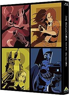 THE REFLECTION WAVE ONE Blu-ray BOX (特装限定版)