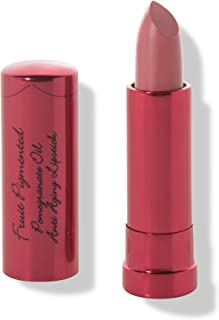 100% PURE Fruit Pigmented Pomegranate Oil Anti Aging Lipstick: Foxglove (PRODUCT)RED