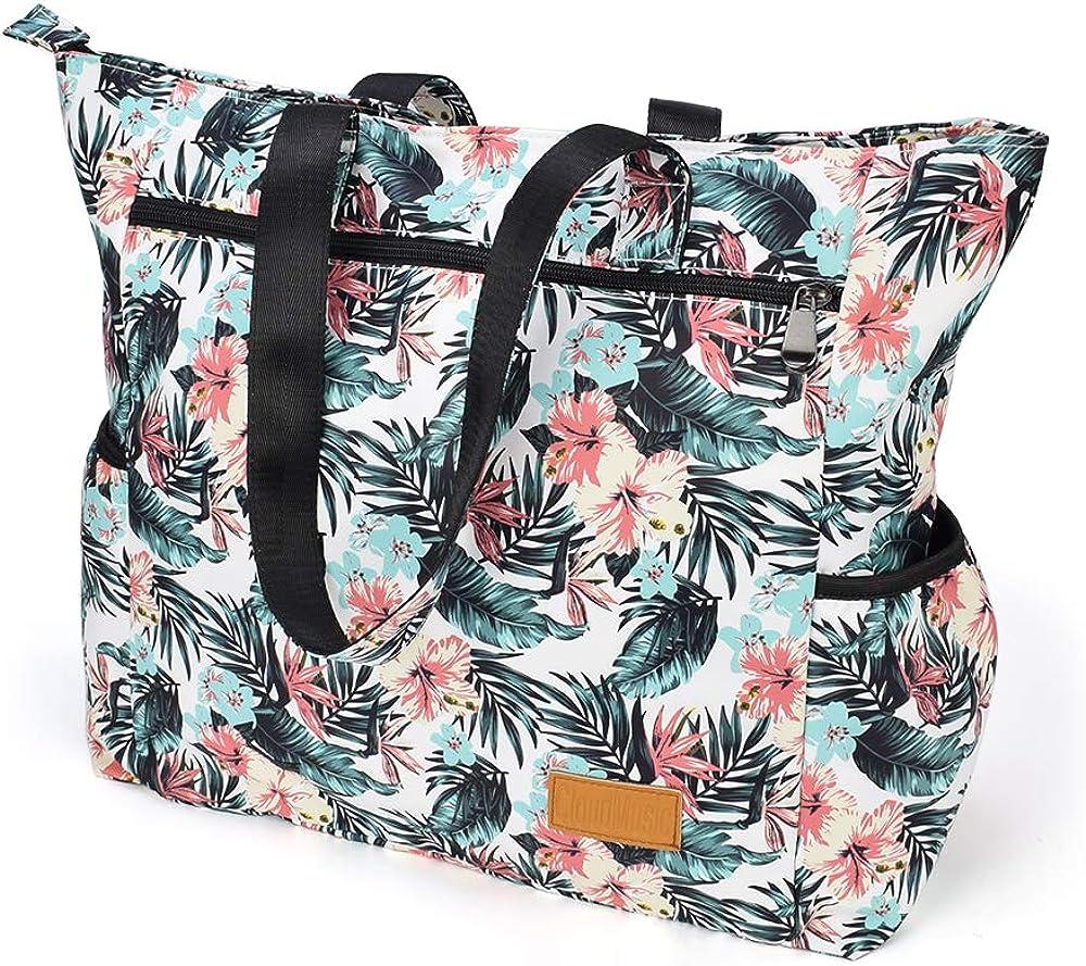 Finally resale start Shoulder Tote Bag For Fashion Multi-functional Women Shoppin shop