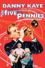 Best the 5 pennies Reviews