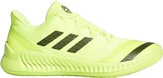 ce0b283a6 Amazon.fr : James Harden : Chaussures et Sacs