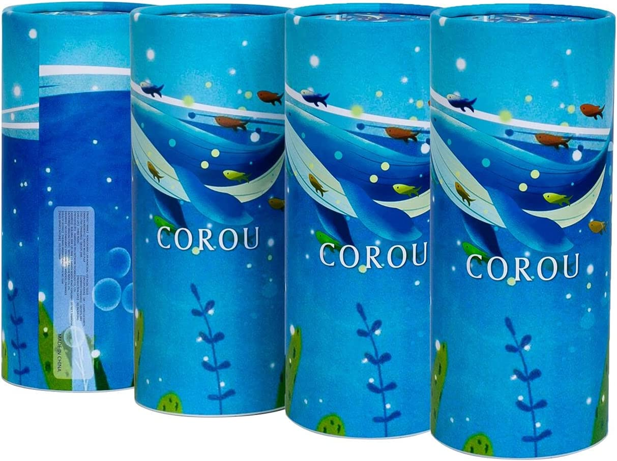 Car 25% OFF Tissues Facial Tissue 4 Packs Count Po Limited price 150 Per Tube