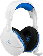 Best playstation 4 wireless headset Reviews