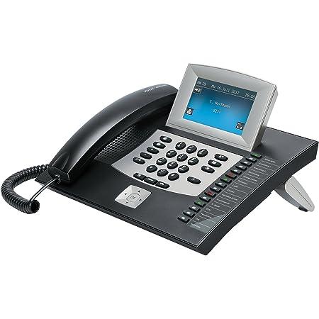 Auerswald Compact 5200 Nachfolgersystem Elektronik