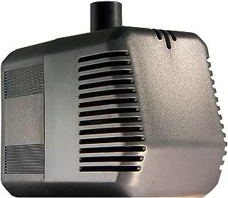 Rio Plus 1700 Aqua Pump - 642 GPH