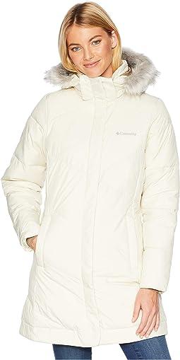 Snow Eclipse™ Mid Jacket