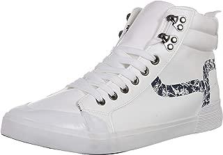 Flying Machine Men's Rory Sneakers