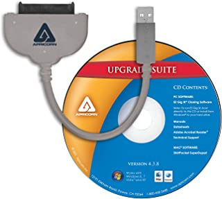 Best hard drive migration kit Reviews