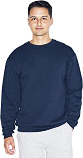 Flex Fleece Long Sleeve Pullover