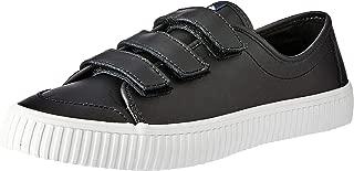 Sperry Australia Women's Crest Loop Leather SRC Court Shoes