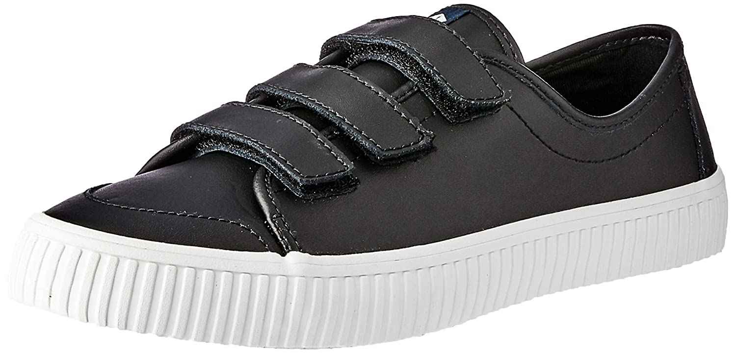 Sperry Crest Loop Women's Leather Court