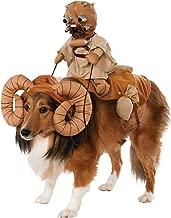 Rubie's Costume Co - Star Wars Bantha Rider Pet Costume
