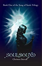 Soulbound (Song of Souls)