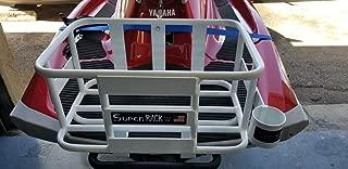 PWC SUPER RACK Jetski Rack for Yamaha VX 2008-2018