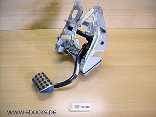 Suchergebnis Auf Für Auto Bremsen Opel Bremsen Ersatz Tuning Verschleißteile Auto Motorrad