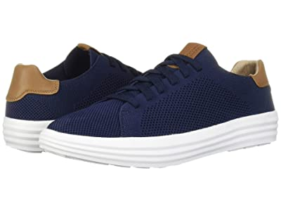 Mark Nason Mondo (Navy) Men