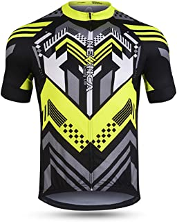 moxie cycling t back bike jersey