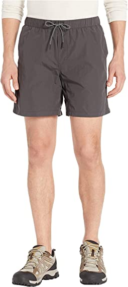 Railay™ Shorts