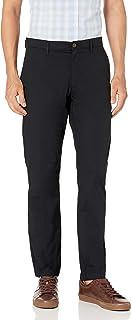 Amazon Essentials Men's Slim-fit Lightweight Stretch Pant